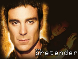 the_pretender-show