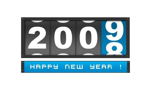 2009_clock