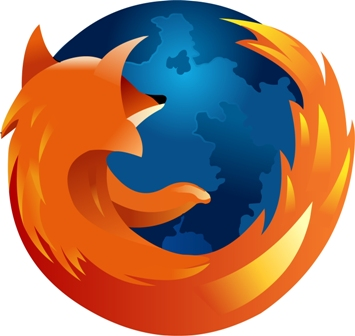 Copyright © 2005–2008 Mozilla. All rights reserved. Get your free copy of Firefox today.
