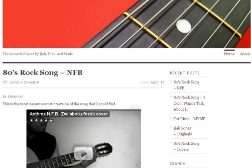 http://musicijahlikes.wordpress.com/