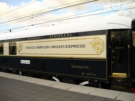 (c) http://www.discoverthetrip.com/uploads/top_articles_images/103-venice-simplon-orient-express.jpg