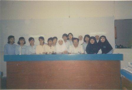 (c) Bib Abu Bakar