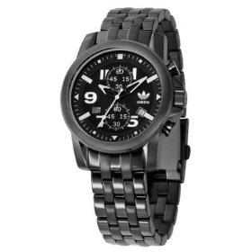 adidas_chronograph