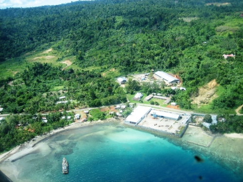 manokwari_from_above