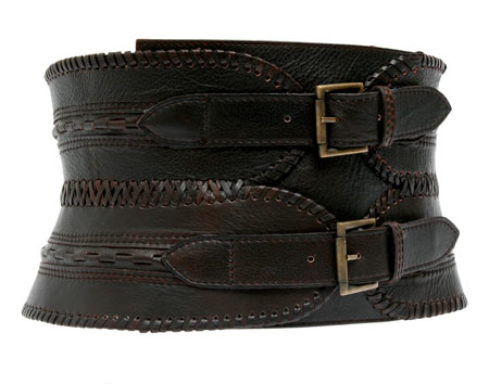 8-essential_widebelt_antik-batik-leather-buckle-belt.jpg