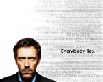 everybody-lies-wallpaper2