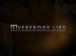 everybody-lies-wallpaper3