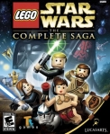 games-18legostarwars