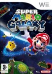 games-21supermariogalaxy