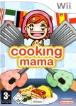 games-2cookingmama