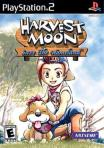 games-35harvestmoon