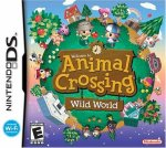 games-3animalcrossing