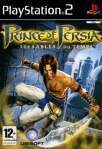 games-41princeofpersia