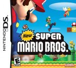 games-8newsupermariobros