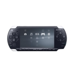 Playstation Portable Slim Lite (PSP Slim Lite)