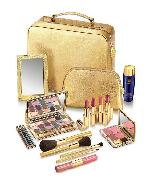 Estee Lauder Blockbuster Make-Up Set