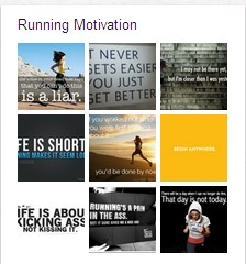 ijahamran running motivation board on pinterest