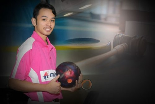 Photo#1 Noor Afizal Azizan (c) The Mole