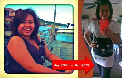 before_and_after_2005vs2012
