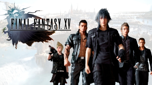 Final-Fantasy-XV-Tech2-720